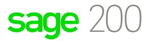 Sage200